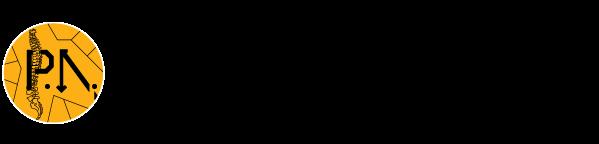 Postural Alignment