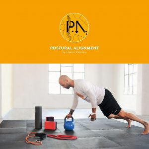 Tabere Postural Alignment 2017